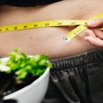 diet and start losing weight