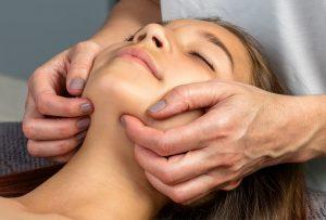Managing TMJ Disorder Pain