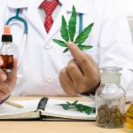 medical conditions using marijuana