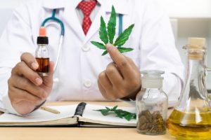 medical conditions using marijuana